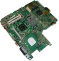 Acer Aspire 6930G 6930Z Motherboard MB.ASR06.001 MBASR06001