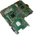 Acer Aspire 6930G 6930Z Motherboard MB.ASR06.001 MBASR06001