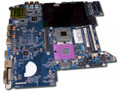 Acer TravelMate 4330 4730 LA-4221P Motherboard MB.TQ602.001 MBTQ602001