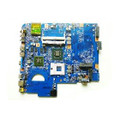 Acer Aspire 5338 5738G Motherboard 55.4CG01.041G MB.P5601.003 MBP5601003