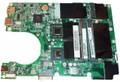 Acer Aspire 1820 1825PT Motherboard MB.PN306.001 DA0ZE8MB6E0 31ZE8MB0090