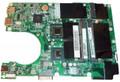 Acer Aspire 1820 1825PT Motherboard MB.PN306.001 DA0ZE8MB6E0 31ZE8MB0090