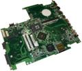 Acer Aspire 8935G Motherboard MB.PDB06.002 MBPDB06002 31ZY8MB0010