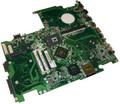 Acer Aspire 8935G Motherboard MB.PDB06.001 MBPDB06001 31ZY8MB0000
