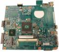 Acer Aspire 4743Z Intel Motherboard MBRFK01002 48.4NI01.02M MB.RFK01.002
