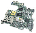 Acer TravelMate 4270 4670 Motherboard MB.A8500.001 MBA8500001