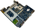 Acer Aspire 4330 4730 4930 Laptop Motherboard MB.AR102.001 MBAR102001