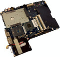 Acer Aspire 2930 2930Z Motherboard MB.ARU02.001 MBARU02001