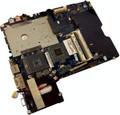 Acer Aspire 2930 2930Z Motherboard MB.ARU02.001 MBARU02001