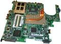 Acer Aspire 1690 Motherboard LB.A4406.001 31ZL2MB00X2