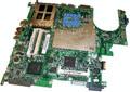 Acer Aspire 1650 TravelMate 4020 Motherboard LB.TAH06.001 31ZL3MB00C6