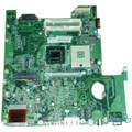 Acer Aspire 4320 4720 Motherboard MB.AKD06.001 (NP) 31Z01MB0020