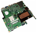 Acer Travelmate 5530 AMD Motherboard MB.TQ901.003 MBTQ901003