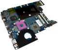 Acer Aspire 4336 4736 Motherboard MB.PBY02.001 MBPBY02001