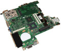 Acer TravelMate 6593 6593G Motherboard MB.TPY01.001 MBTPY01001