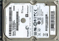 Samsung 500GB 5400rpm 2.5&quot; SATA Hard Drive SpinPoint HN-M500MBB ST500LM012
