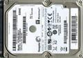 "Samsung 500GB 5400rpm 2.5"" SATA Hard Drive SpinPoint HN-M500MBB ST500LM012"