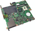 Acer Extensa 4320 Motherboard MB.TK101.001 MBTK101001 55.4V401.001G