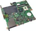 Acer Extensa 4320 Motherboard MB.TK101.001 MBTK101001 55.4V401.001G