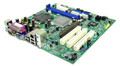 Acer Aspire SA60 SA80 Motherboard ECS 661GX-M7 