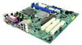 Acer Aspire SA60 SA80 Motherboard ECS 661GX-M7