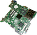 Acer Aspire TravelMate ZR1 Motherboard MB.TEB06.001