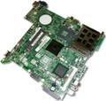 Acer Aspire TravelMate ZR1 Motherboard MB.TEB06.001