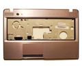 Lenovo Ideapad Z575 Touchpad Palmrest 604M437001 60.4M437.001