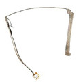 Dell XPS M1330 Webcam Web Camera Cable(RF) 351005400