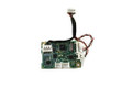 Dell XPS One A2010 Ir Controller Board OVU413001/01
