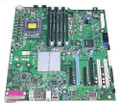Dell Precision T3500 Workstation Intel Xeon Motherboard XPDFK 0XPDFK