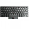 Lenovo ThinkPad Edge E430 E435 E530 E535 E330 E335 Keyboard 0B35510