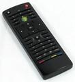 Dell Inspiron 410 Zino 2305 2310 HD Remote Control PCHNN RC260