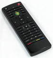 Dell RC260 Remote Control Inspiron 410 Zino HD CN-0PCHNN 0PCHNN PCHNN