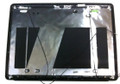 Compaq Presario CQ50 LCD Back Cover 60.4H568.003 60.4H568.002