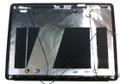 Compaq Presario CQ50 LCD Back Cover 60.4H568.003 60.4H568.002