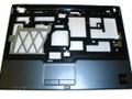 HP Compaq 2510P Touchpad Palmrest(RF) 451723-001