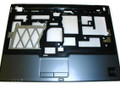 HP Compaq 2510P Touchpad Palmrest(RF) 451723-001