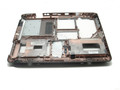Asus X83V Botton Base 13N0-58A0701 13GNRH1AP043-2
