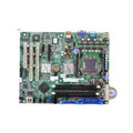 Dell Poweredge 840 Motherboard 0XM091XM091