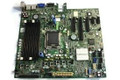 Dell Poweredge T310 Motherboard 0MNFTH MNFTH P673K 2P9X9