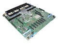 Dell Poweredge R900 Motherboard TT975 0C764H C764H