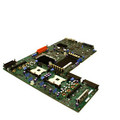 Dell Poweredge 1850 Motherboard 0HJ859 HJ859