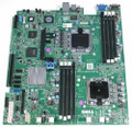 Dell Poweredge R410 Motherboard 0W179F W179F LGA1366