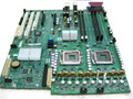 Dell Poweredge SC1430 Motherboard 0UW816 UW816