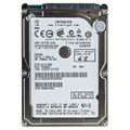 Hitachi Laptop SATA HDD 640GB 5400rpm Hard Disk Drive HTS547564A9E384