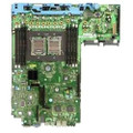 Dell Poweredge 2970 Motherboard 0Y436H Y436H