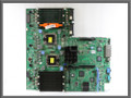 Dell Poweredge R710 Motherboard 0PV9DG PV9DG