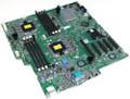 Dell Poweredge T410 Motherboard 0N090G N090G