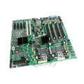 Dell Poweredge 1900 Motherboard 0TW855 TW855